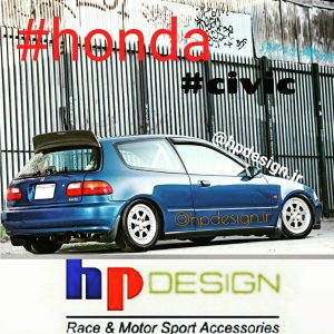 hpdesign.ir-honda-civic-1